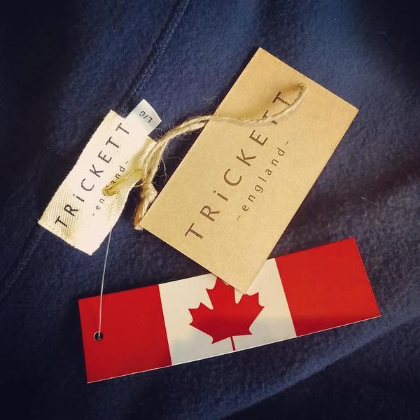 Best in Canada