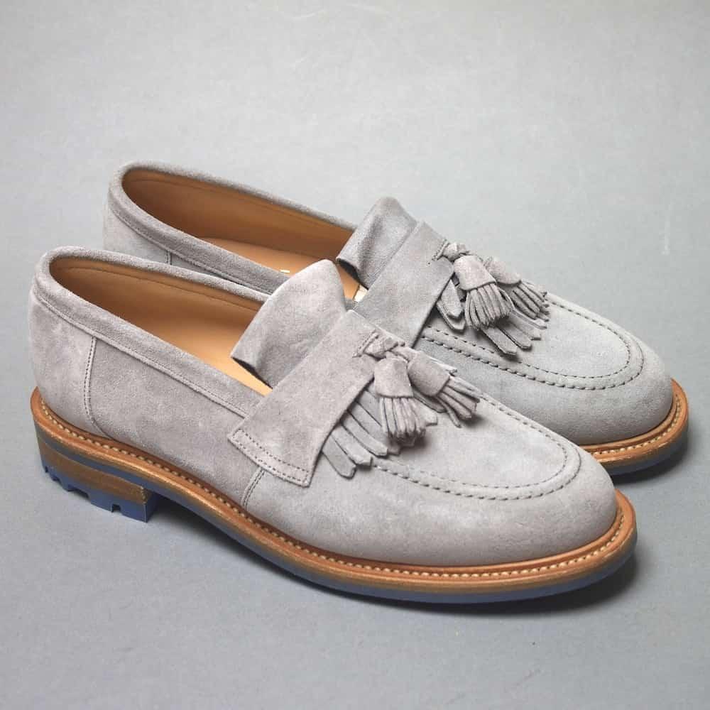 Berardi Loafers