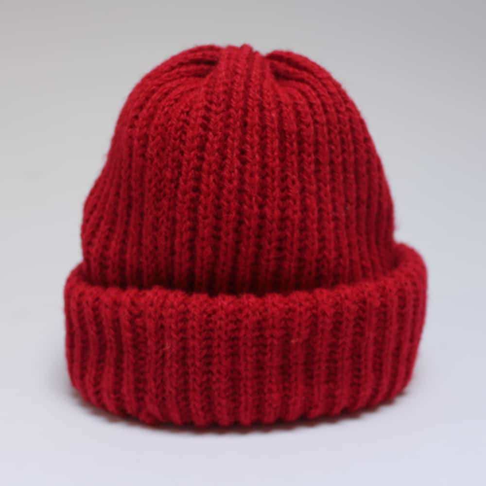 Marvin Hat