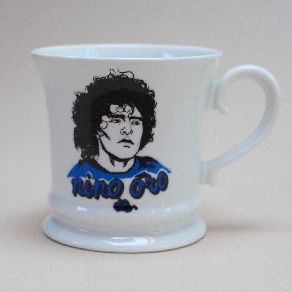Mugadonna Mug