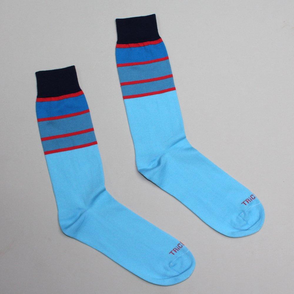Stokes Socks