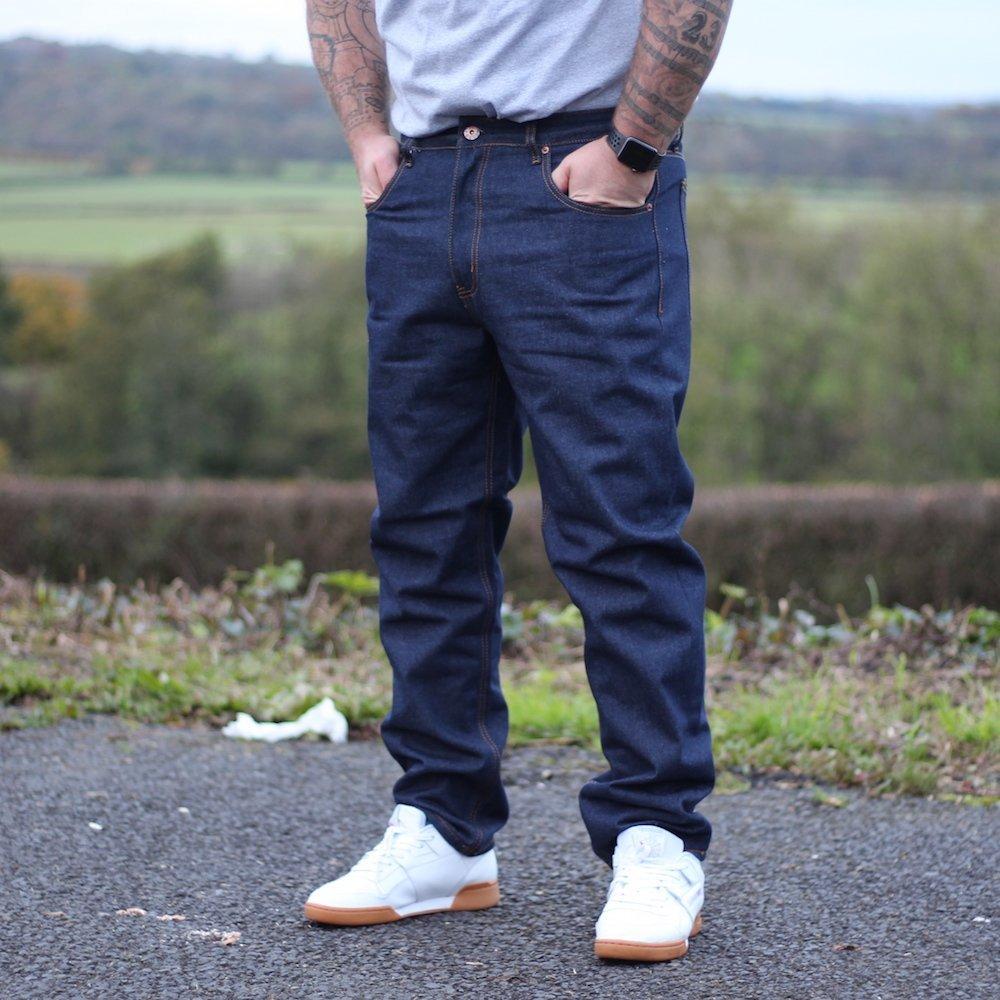 Shaka Wear Jeans