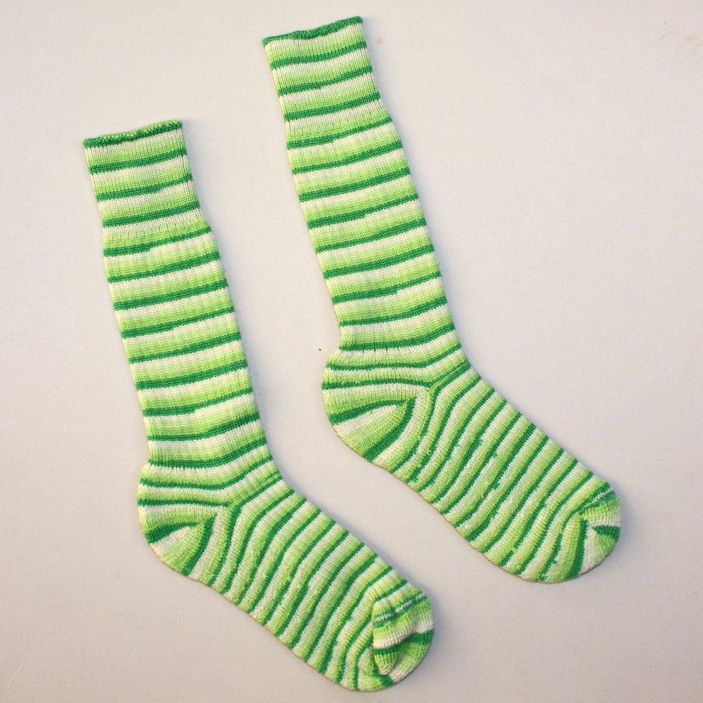 Gorrie Socks