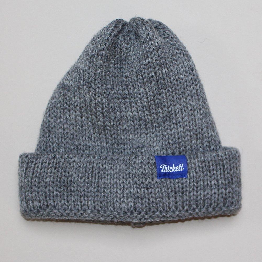 Vierno Hats