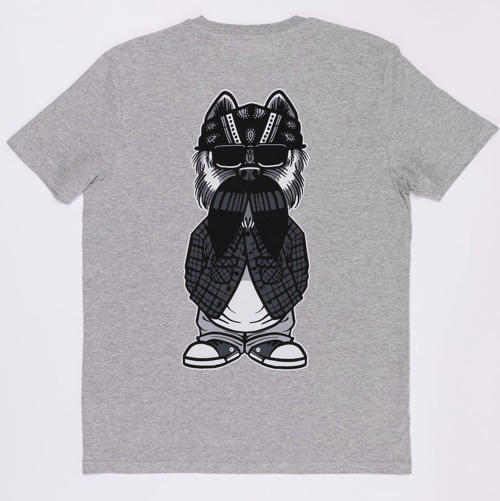 Mabelito T-Shirts