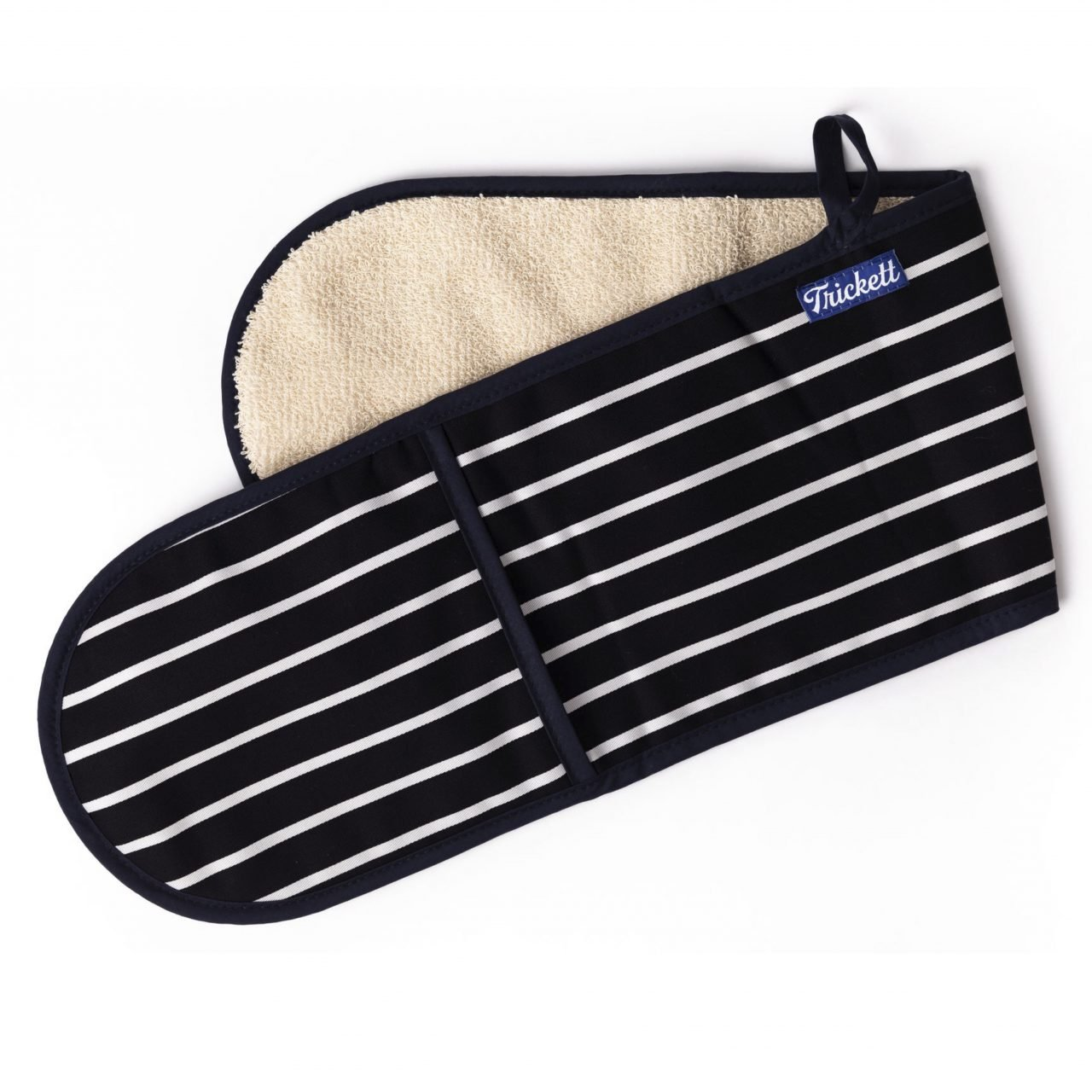 TRiCKETT Double Oven Gloves