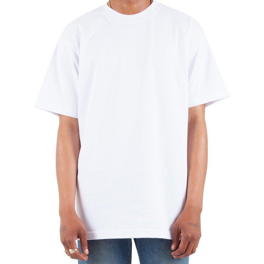 Shaka Wear T-Shirts
