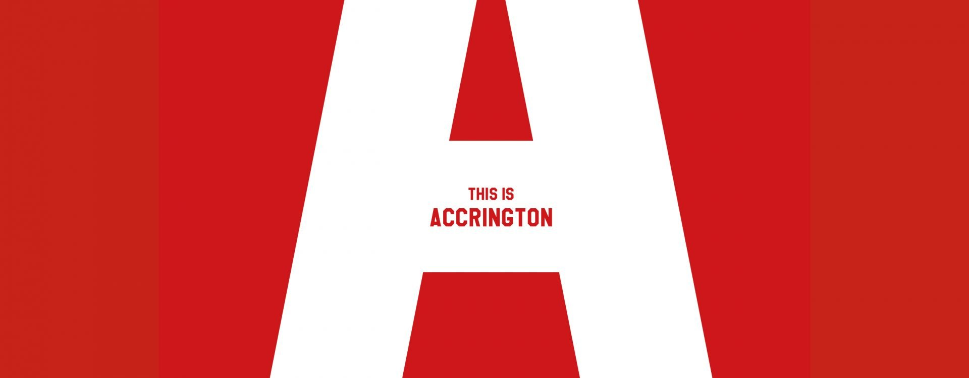 This Is Accrington