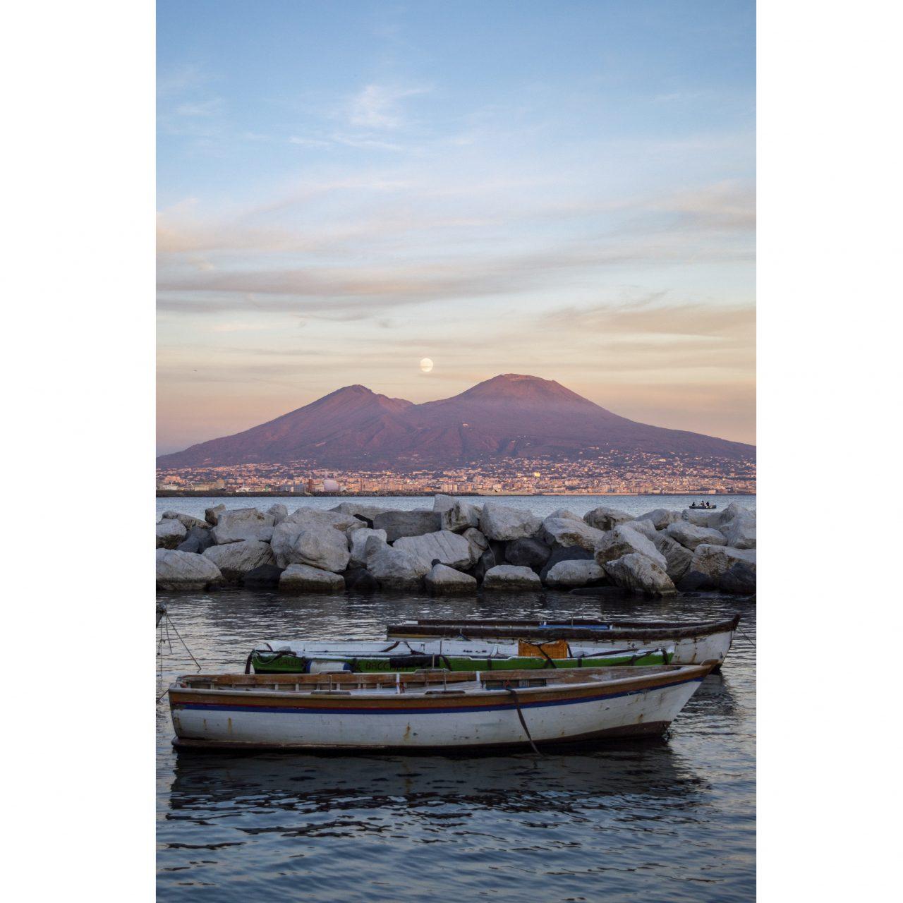 Ciro Pipoli A4 Prints